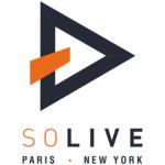 Logo de Solive (entreprise)