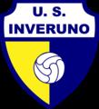 Logo US Inveruno.png