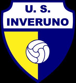 U.S. Inveruno