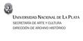 Logo archivo historico (sec de arte y cultura).png