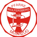 Logo des Musikzug Wolfersberg.png