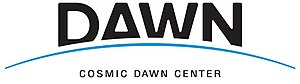 Logo for DAWN with blue horizon.jpg