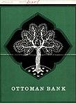Logo of Ottoman Bank (15187999992).jpg
