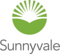 Logo of Sunnyvale, California.png