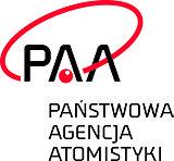 Logo pion.jpg