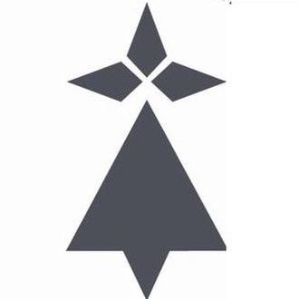 Perenco - Image: Logoperenco