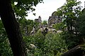 Lohmen, Germany - panoramio (13).jpg