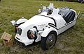 Lomax 3 Wheeler 2CV Kit Car - Flickr - mick - Lumix.jpg