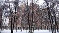 Lomonosovsky District, Moscow, Russia - panoramio (3).jpg