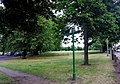 London-Plumstead, Plumstead Common 01.jpg