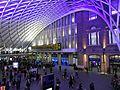 London - King's Cross railway station (10654957513).jpg