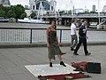 London - panoramio (164).jpg