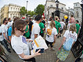 London Legal Walk (14230481821).jpg