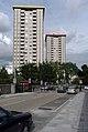 London MMB 76 Granby Terrace.jpg