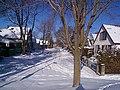 London Ontario (4153277594).jpg