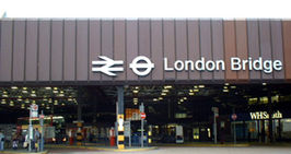 London bridge station.jpg