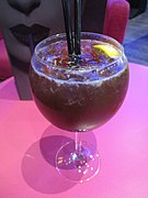 Long Island Iced Tea 01.jpg