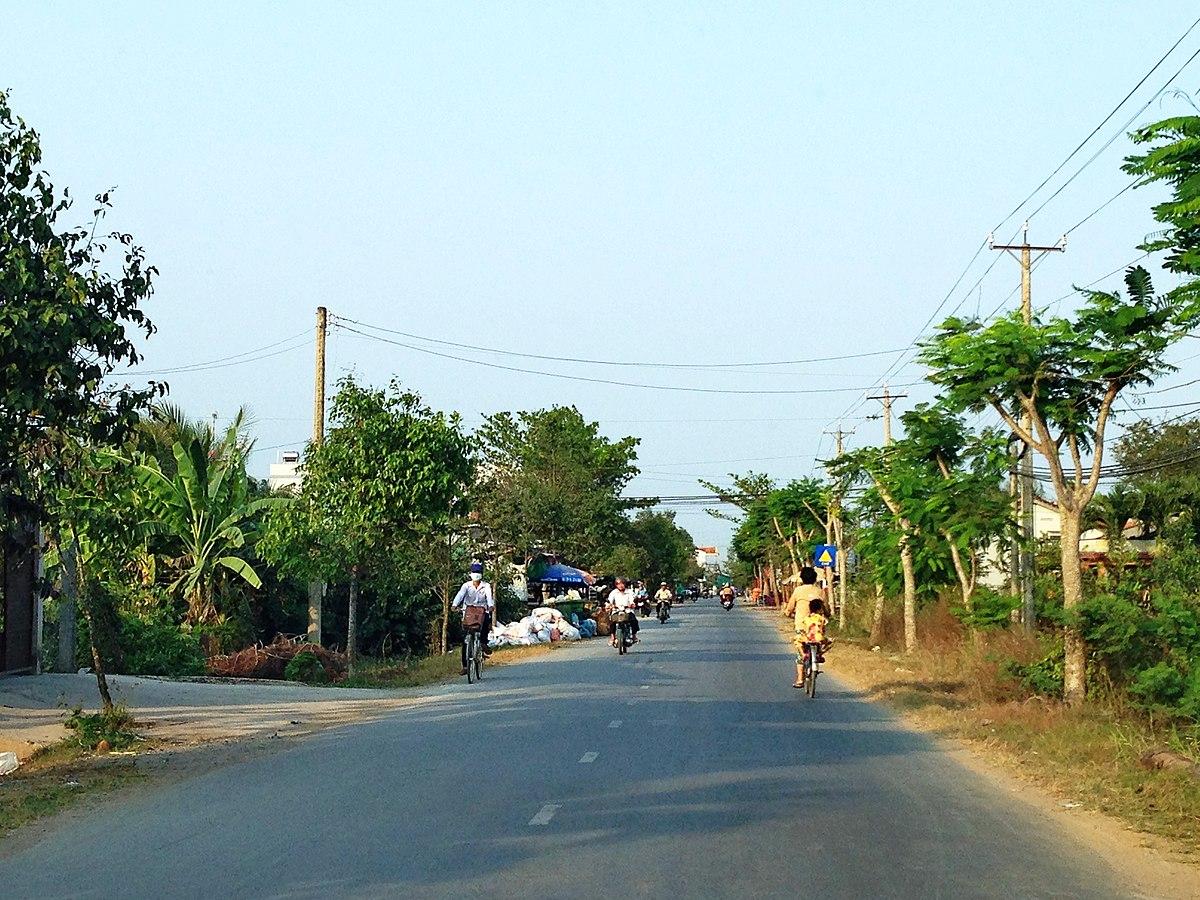 File:Phường 10, Dalat, Lâm Đồng, Vietnam - panoramio (1