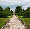 Long path to take.....to the dovecote (4699339324).jpg