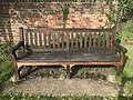 Long shot of the bench (OpenBenches 1619-2).jpg