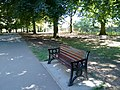 Long shot of the bench (OpenBenches 1814-2).jpg