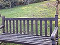 Long shot of the bench (OpenBenches 2983).jpg