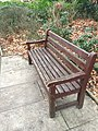 Long shot of the bench (OpenBenches 3281-1).jpg