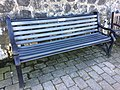 Long shot of the bench (OpenBenches 5392-1).jpg