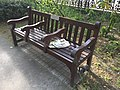 Long shot of the bench (OpenBenches 5925-1).jpg