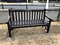 Long shot of the bench (OpenBenches 7974-1).jpg