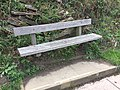 Long shot of the bench (OpenBenches 896).jpg