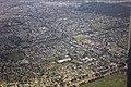 Looking northeast over the western suburbs of Wagga Wagga.jpg