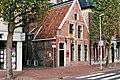 Lopster Veerhuis (32289362812).jpg