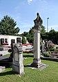 Loretto Friedhof Gnadenstuhl.JPG