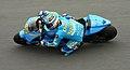 Loris Capirossi 2009 Sachsenring.jpg