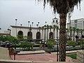 Los Angeles 2009 27 - panoramio.jpg