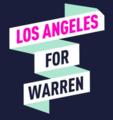 Los Angeles for Warren.png