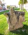 Los Arcos - Esculturas 02.jpg