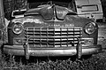 Lots of Chrome BW (38271156804).jpg