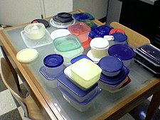 Lots of tupperware.jpg