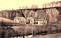 Lotzdorf Tobiasmühle 1915.jpg
