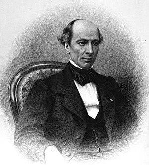 Louis Alfred Becquerel - Louis Alfred Becquerel