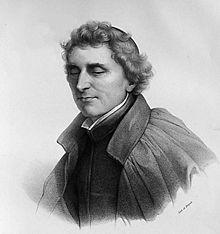 List of Christian preachers - Wikipedia