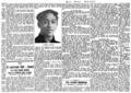 Louis Cousin krantenartikel jaren 30.png