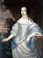 Louise Henriette von Oranien, Kurfürstin von Brandenburg.jpg