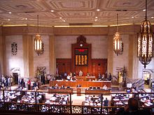 Louisiana House of Representatives.jpg