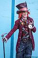 Louisiana Renaissance Festival Mad Hatter.jpg