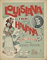 Louisiana from Havana (NYPL Hades-608645-1256380).jpg