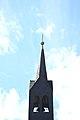 Lourdeskapelle3754 04.JPG