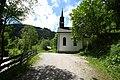 Lourdeskapelle3754 06.JPG